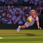 Grand Slam Tennis - Nintendo Wii - photo 6