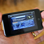 SlingPlayer Mobile for iPhone - photo 11