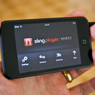 SlingPlayer Mobile for iPhone - photo 12
