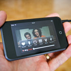SlingPlayer Mobile for iPhone - photo 4