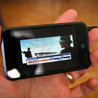 SlingPlayer Mobile for iPhone - photo 5