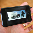 SlingPlayer Mobile for iPhone - photo 6