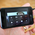 SlingPlayer Mobile for iPhone - photo 7