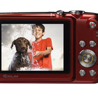 Casio Exilim EX-FS10 digital camera - photo 6