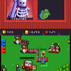 LEGO Battles - Nintendo DS - photo 5