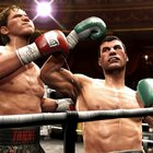 Fight Night Round 4 - Xbox 360 - photo 3