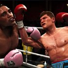 Fight Night Round 4 - Xbox 360 - photo 4