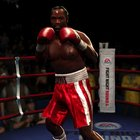 Fight Night Round 4 - Xbox 360 - photo 5