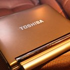 Toshiba NB200-11H notebook - photo 6