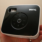 BenQ Joybee GP1 projector - photo 1