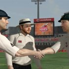 Ashes Cricket 2009 - Xbox 360  review - photo 3