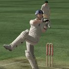 Ashes Cricket 2009 - Xbox 360  - photo 4