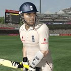 Ashes Cricket 2009 - Xbox 360  - photo 5