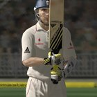 Ashes Cricket 2009 - Xbox 360  review - photo 6
