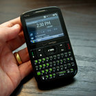 HTC Ozone  review - photo 2