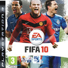 FIFA 10 - PS3  review - photo 2