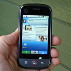 Motorola DEXT  review - photo 1