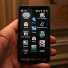 HTC HD2 - First Look   review - photo 6
