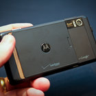 Motorola Droid - photo 9