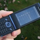 Sony Ericsson U10i Aino  - photo 7