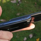 Sony Ericsson U10i Aino  - photo 9