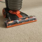 Vax Mach Air vacuum cleaner   review - photo 4