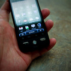 Droid Eris by HTC - First Look - photo 8