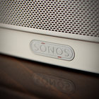 Sonos S5 ZonePlayer speaker system review - photo 7