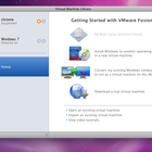 VMware Fusion 3 - Mac review - photo 7