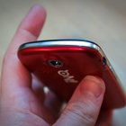 INQ Chat 3G review - photo 11