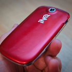 INQ Chat 3G review - photo 12