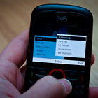 INQ Chat 3G review - photo 22