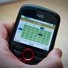 INQ Chat 3G review - photo 24