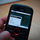 INQ Chat 3G review - photo 25