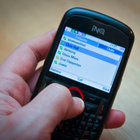 INQ Chat 3G - photo 5