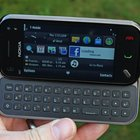 Nokia N97 Mini  review - photo 6
