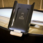 Bowers & Wilkins Zeppelin Mini iPod speaker - photo 12
