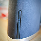 Bowers & Wilkins Zeppelin Mini iPod speaker review - photo 8