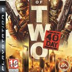Army of Two: The 40th Day - PS3   - photo 2