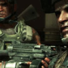Army of Two: The 40th Day - PS3   - photo 6