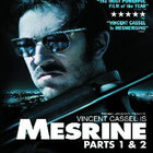 Mesrine: Public Enemy No.1 - DVD  review - photo 2