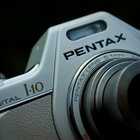 First Look: Pentax Optio I-10 digital camera - photo 12