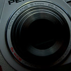 First Look: Pentax Optio I-10 digital camera - photo 13