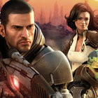 Mass Effect 2 - Xbox 360   review - photo 1