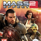 Mass Effect 2 - Xbox 360   review - photo 2