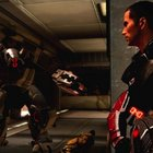 Mass Effect 2 - Xbox 360   review - photo 6
