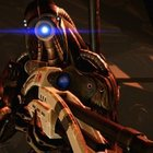 Mass Effect 2 - Xbox 360   - photo 7