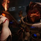 Mass Effect 2 - Xbox 360   review - photo 8
