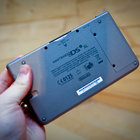 Nintendo DSi XL games console - photo 8