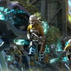 Final Fantasy XIII - PS3   - photo 5